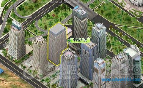 卓越大厦6层611.jpg